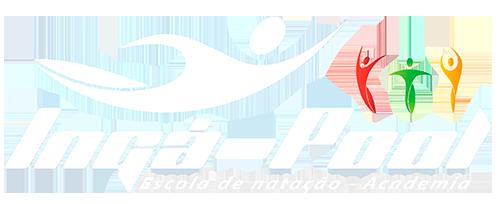 Ingá-Pool